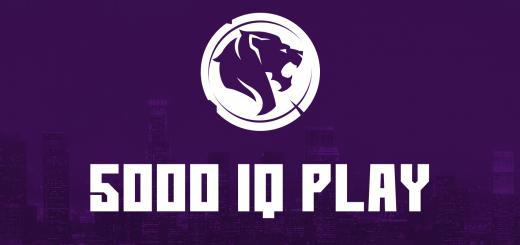 LA Gladiators Kings Row Strategy
