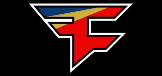 FaZe Clan Logo