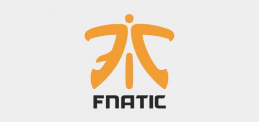 FNATIC Social Media Statistics