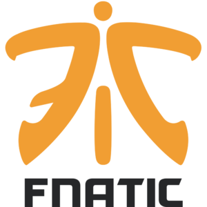FNATIC Social Media Following