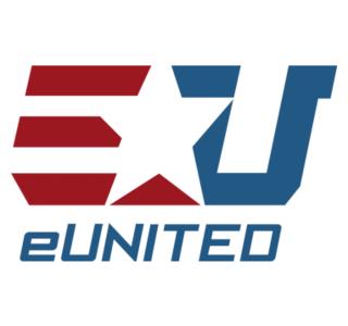 eunited logo