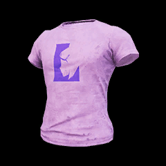 Lumi Leaked T-Shirt Skin