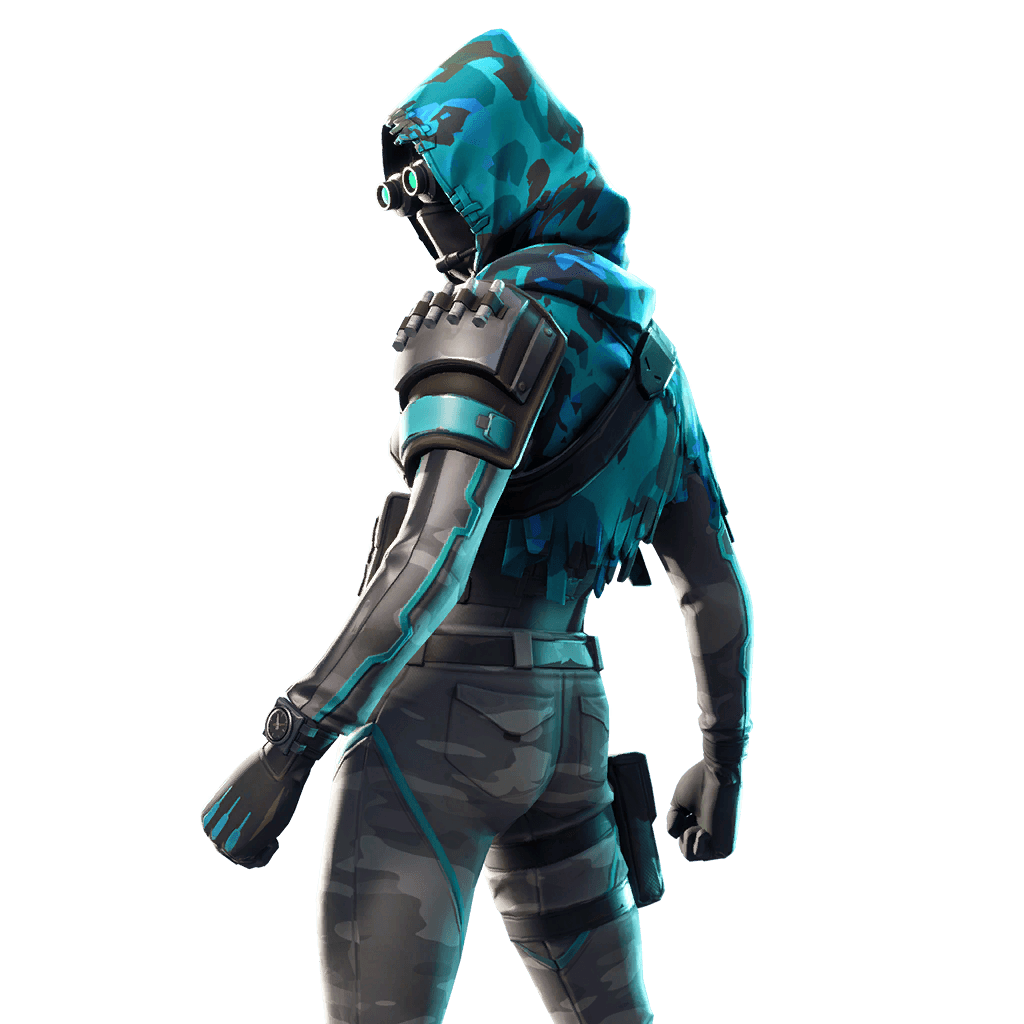 Fortnite V6 31 Items Leaked Skins Emotes Pickaxes And More