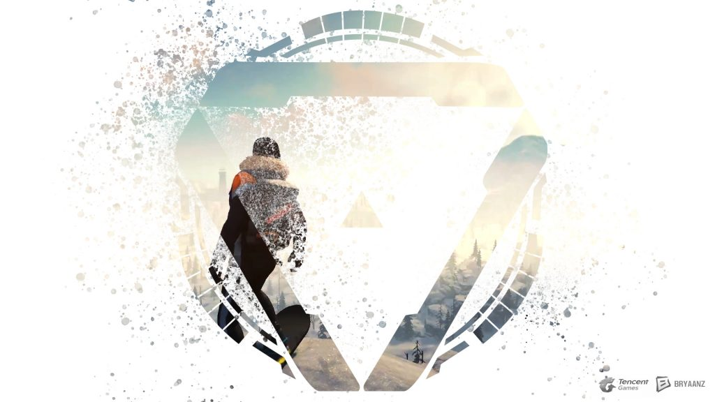 Ring of Elysium Bright Wallpaper by BryaaNz