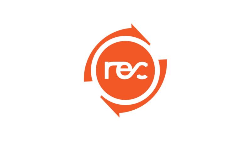 Team Reciprocity Social Media Stats