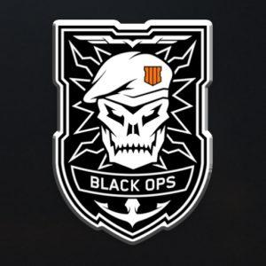 Removed Emblem