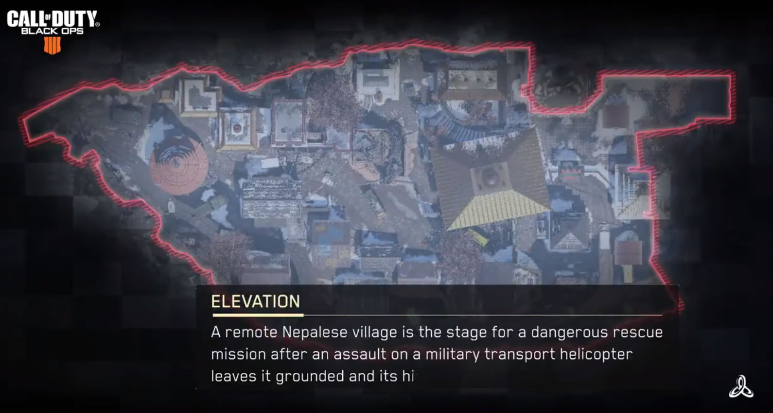 Black Ops 4 New Maps Released Elevation Madagascar Gameguidehq