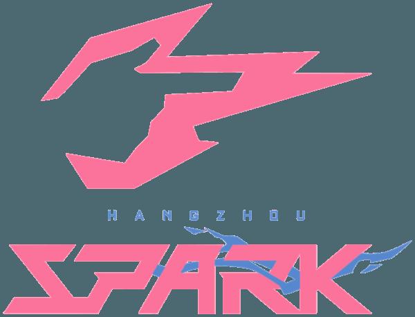 Hangzhou Spark Social Media Following