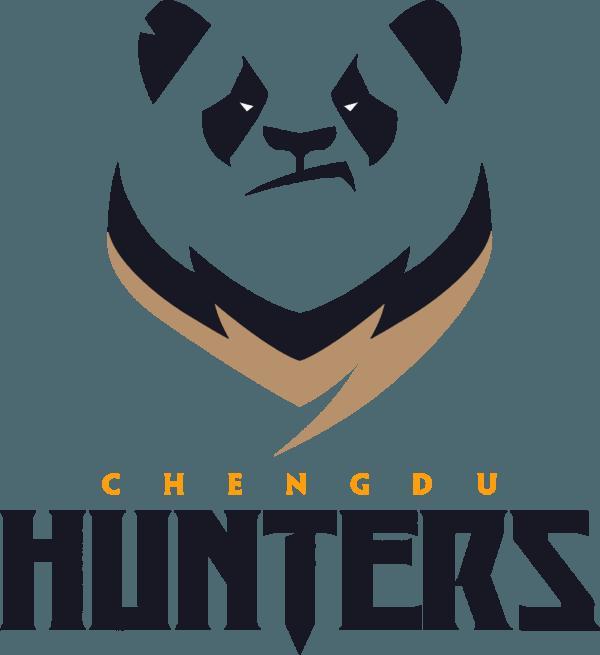 Chengdu Hunters Social Media Following