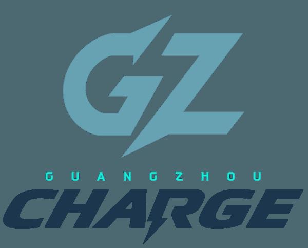 Guangzhou Charge Social Media Following