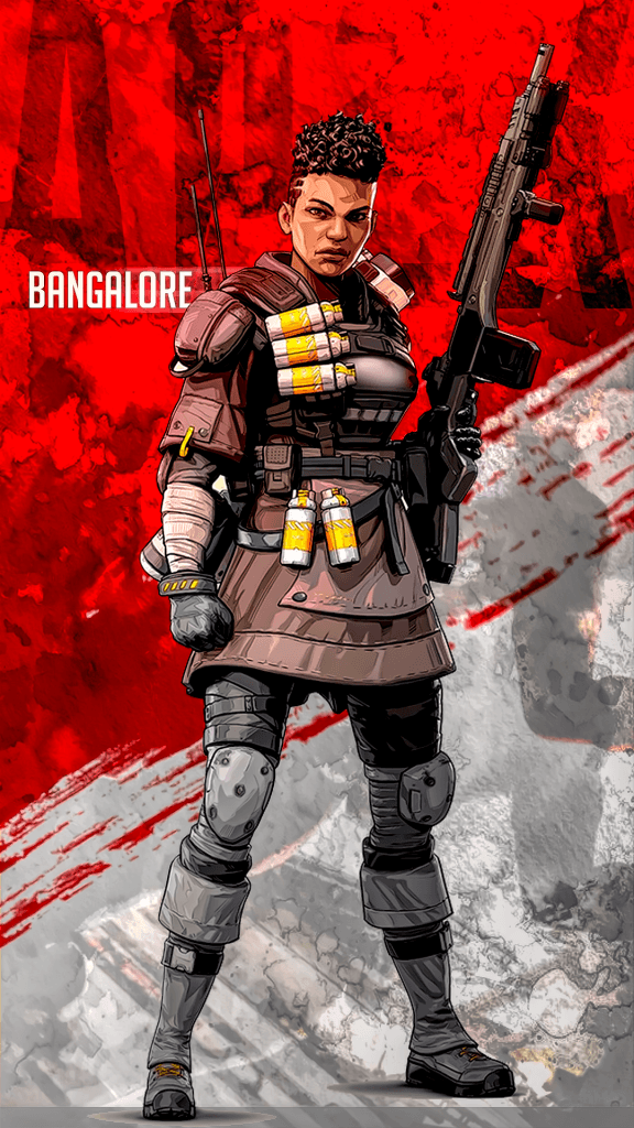 Bangalore Mobile Wallpaper