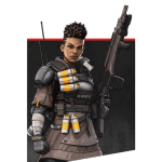Every Bangalore Skin in Apex Legends