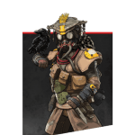 Every Bloodhound Skin in Apex Legends