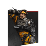 Every Mirage Skin in Apex Legends