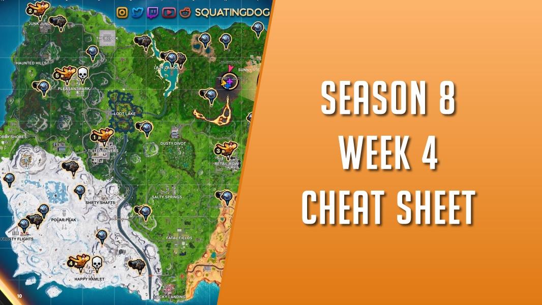 fortnite cheats ps4 season 8 - cheat codes for fortnite save the world