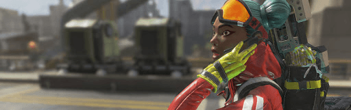 Apex Legends Battle Pass Bonus XP Event