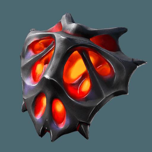 Leaked Inferno Backbling