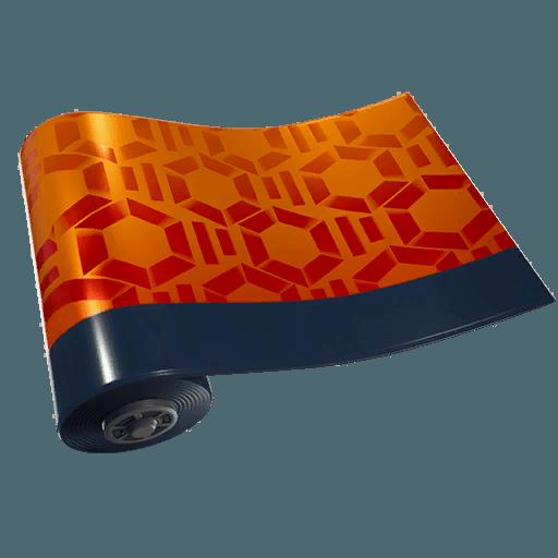 v8.30 Leaked Orange Wrap