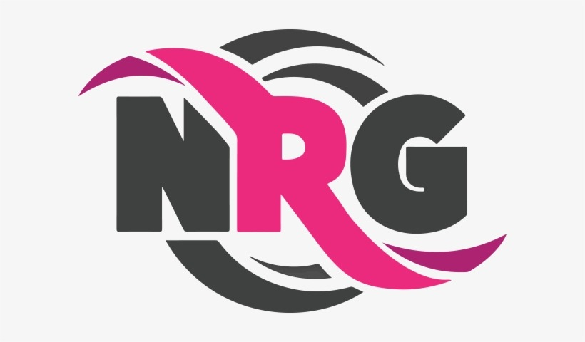 NRG Social Media Following