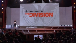 The Division 2 E3 Coverage