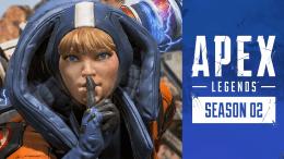 apex-legends-season-2-cover