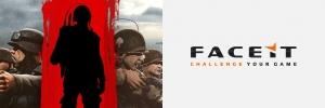 Battalion 1944 & FACEIT