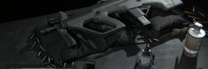 The AUG has been buffed in Modern Warfare